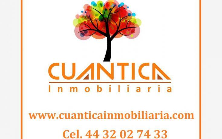 Foto de terreno habitacional en venta en sn, solidaridad, morelia, michoacán de ocampo, 1827904 no 01