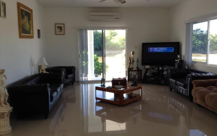 Foto de rancho en venta en s/n , suma, suma, yucatán, 1160259 No. 03