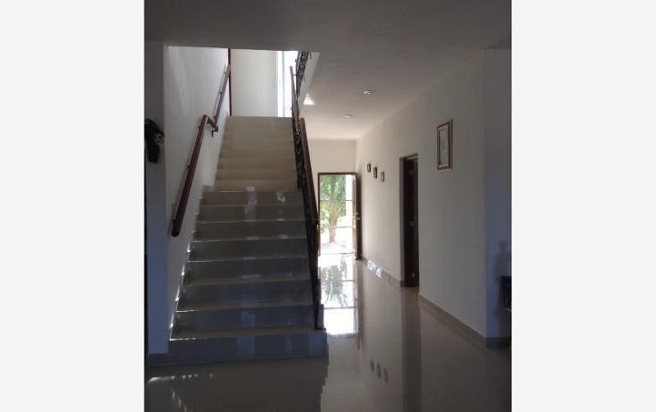Foto de rancho en venta en s/n , suma, suma, yucatán, 1160259 No. 12