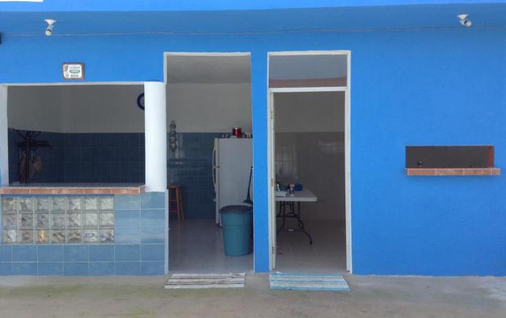 Foto de rancho en venta en s/n , suma, suma, yucatán, 1160259 No. 16