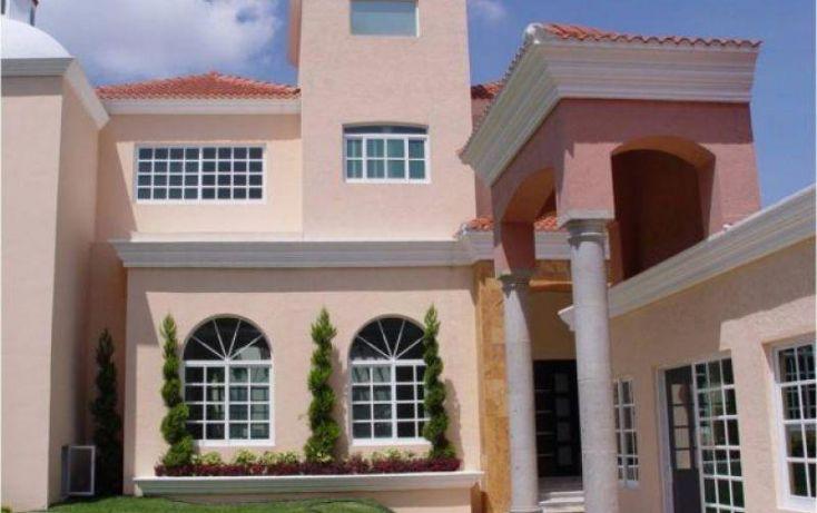 Foto de casa en venta en sn, sumiya, jiutepec, morelos, 1903622 no 03