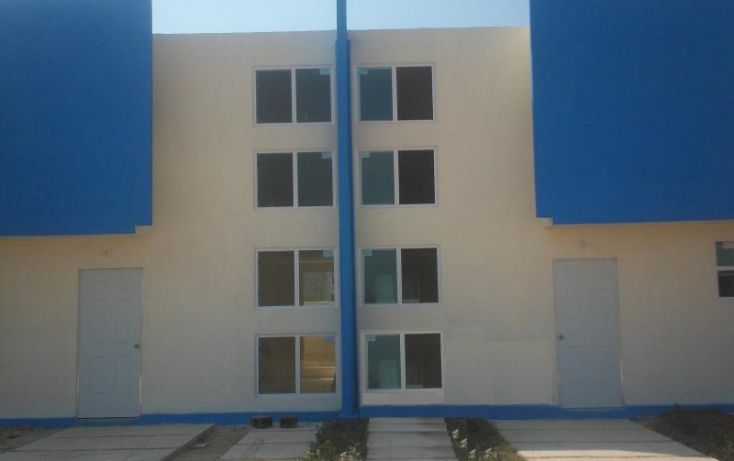 Foto de casa en venta en sn, vicente guerrero, minatitlán, veracruz, 1033107 no 01