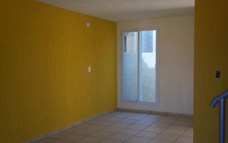 Foto de casa en venta en sn, vicente guerrero, minatitlán, veracruz, 1033107 no 05