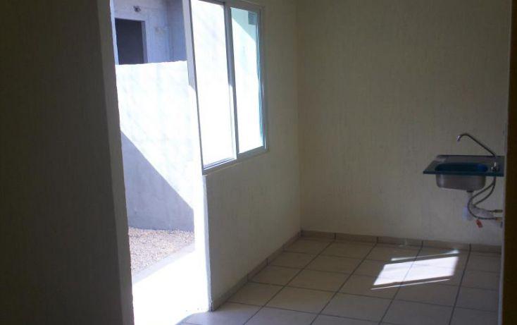 Foto de casa en venta en sn, vicente guerrero, minatitlán, veracruz, 1033107 no 06