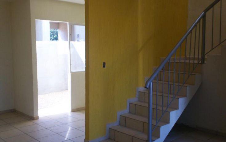 Foto de casa en venta en sn, vicente guerrero, minatitlán, veracruz, 1033107 no 08