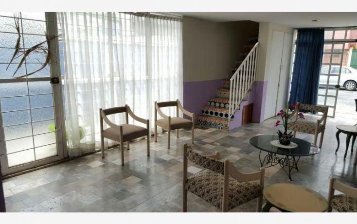 Foto de casa en venta en sn, villa san alejandro, puebla, puebla, 2008922 no 03