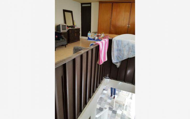 Foto de casa en venta en sn, villa san alejandro, puebla, puebla, 2008922 no 08