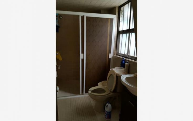 Foto de casa en venta en sn, villa san alejandro, puebla, puebla, 2008922 no 11