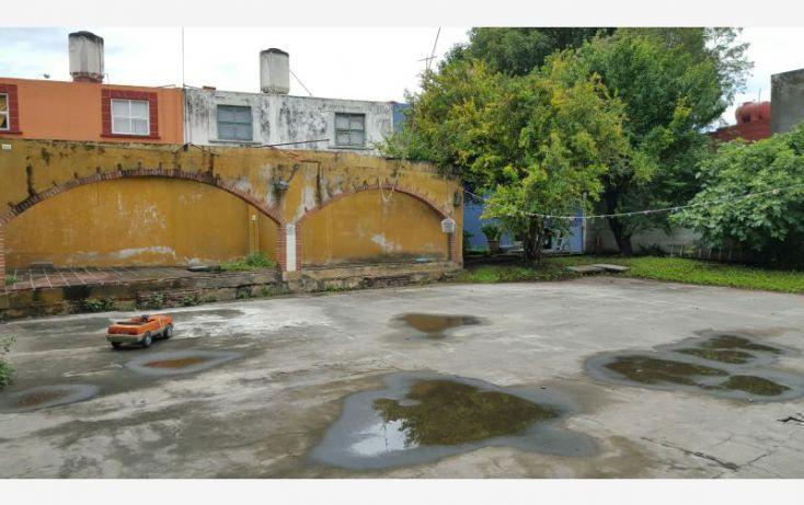 Foto de casa en venta en sn, villa san alejandro, puebla, puebla, 2008922 no 16