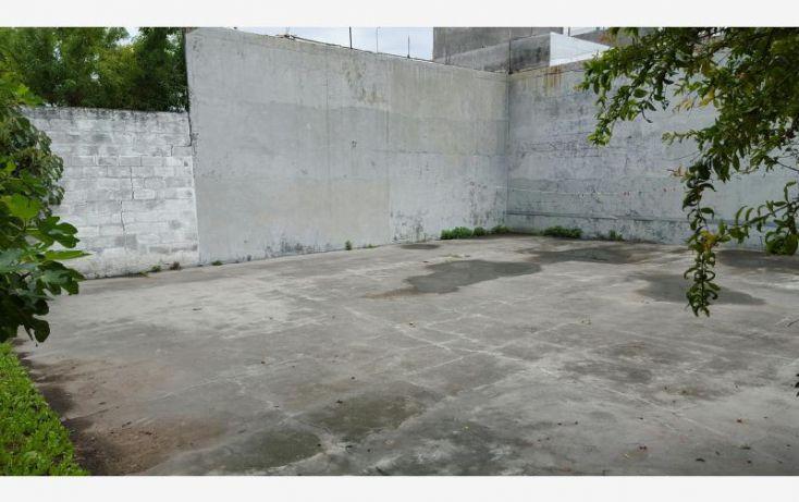 Foto de casa en venta en sn, villa san alejandro, puebla, puebla, 2008922 no 17
