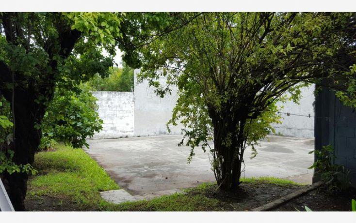 Foto de casa en venta en sn, villa san alejandro, puebla, puebla, 2008922 no 18