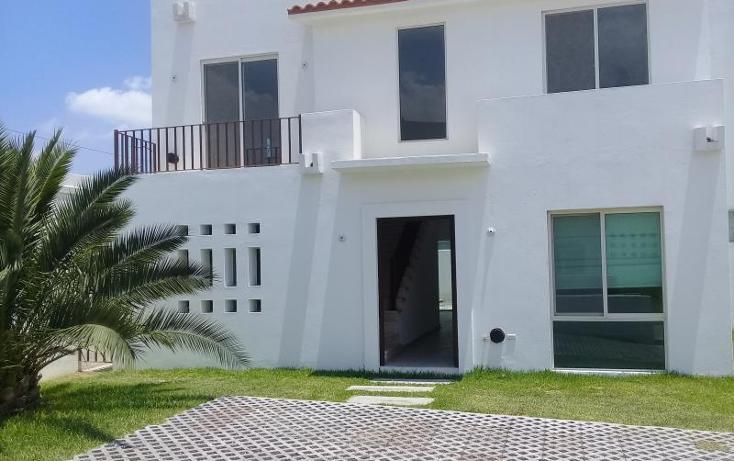 Foto de casa en venta en s/n , villas de guadalupe, saltillo, coahuila de zaragoza, 3434415 No. 02