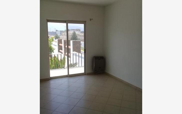 Foto de casa en venta en s/n , villas de guadalupe, saltillo, coahuila de zaragoza, 3434415 No. 04