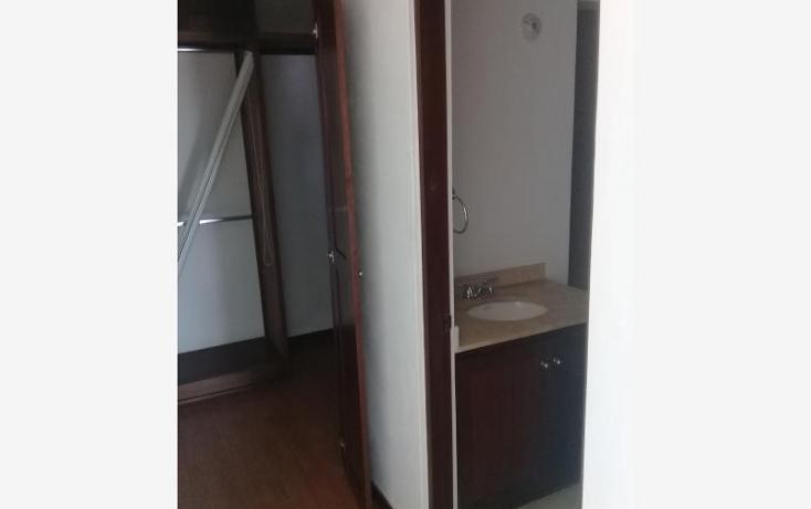 Foto de casa en venta en s/n , villas de guadalupe, saltillo, coahuila de zaragoza, 3434415 No. 05