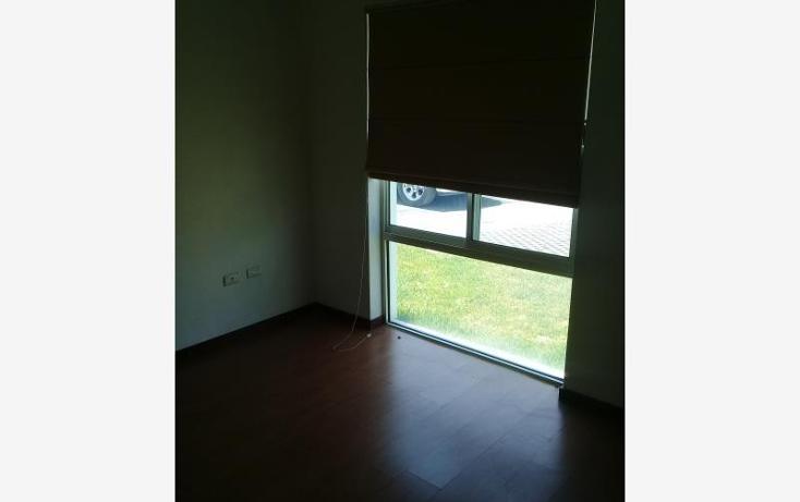 Foto de casa en venta en s/n , villas de guadalupe, saltillo, coahuila de zaragoza, 3434415 No. 06