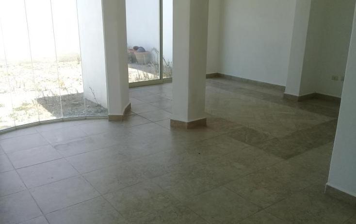 Foto de casa en venta en s/n , villas de guadalupe, saltillo, coahuila de zaragoza, 3434415 No. 07