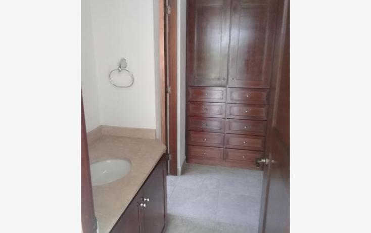 Foto de casa en venta en s/n , villas de guadalupe, saltillo, coahuila de zaragoza, 3434415 No. 09