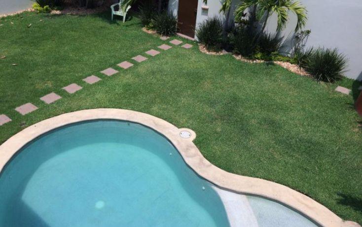 Foto de casa en venta en sn, villas del lago, cuernavaca, morelos, 1999416 no 02