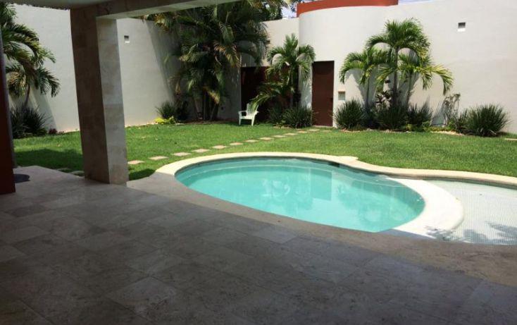Foto de casa en venta en sn, villas del lago, cuernavaca, morelos, 1999416 no 03