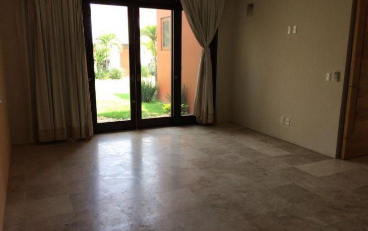 Foto de casa en venta en sn, villas del lago, cuernavaca, morelos, 1999416 no 06