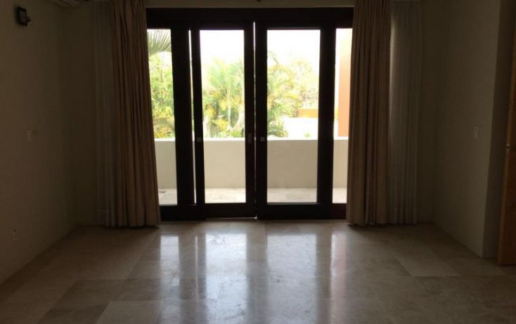 Foto de casa en venta en sn, villas del lago, cuernavaca, morelos, 1999416 no 07