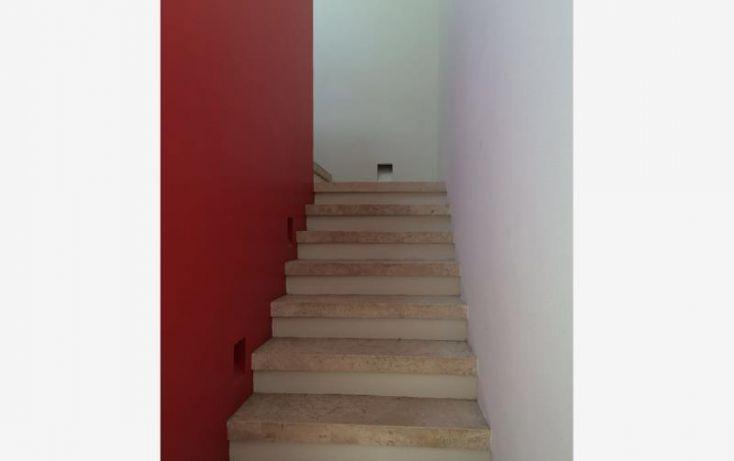 Foto de casa en venta en sn, villas del lago, cuernavaca, morelos, 1999416 no 08