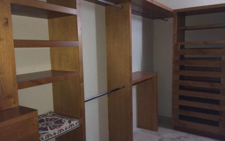 Foto de casa en venta en sn, villas del lago, cuernavaca, morelos, 1999416 no 09
