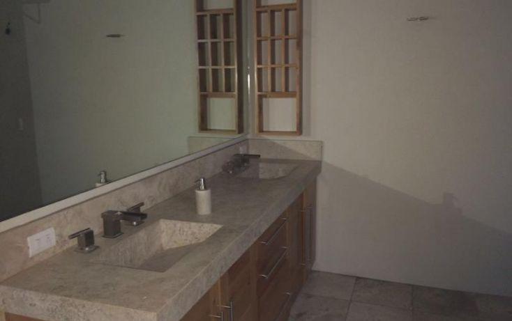 Foto de casa en venta en sn, villas del lago, cuernavaca, morelos, 1999416 no 10