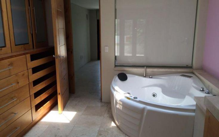 Foto de casa en venta en sn, villas del lago, cuernavaca, morelos, 1999416 no 11