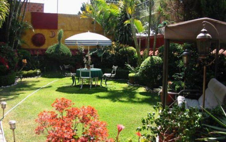Foto de casa en venta en sn, vista hermosa, cuernavaca, morelos, 1907264 no 02