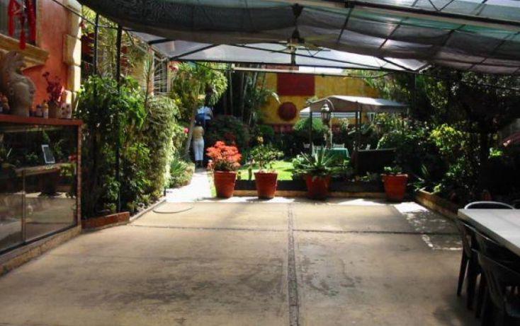 Foto de casa en venta en sn, vista hermosa, cuernavaca, morelos, 1907264 no 03