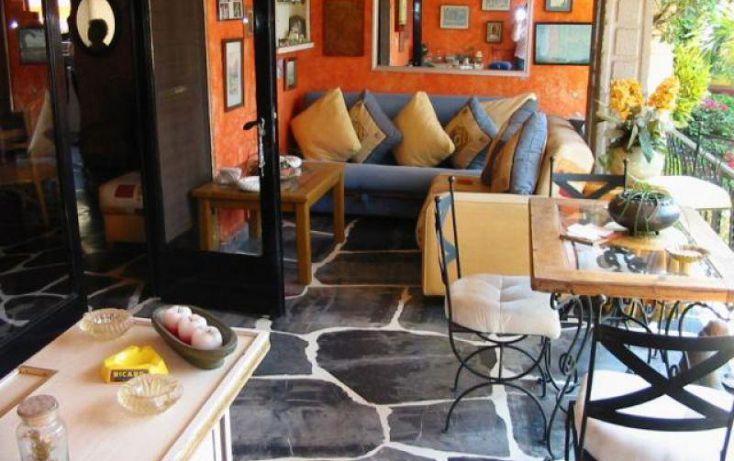 Foto de casa en venta en sn, vista hermosa, cuernavaca, morelos, 1907264 no 05