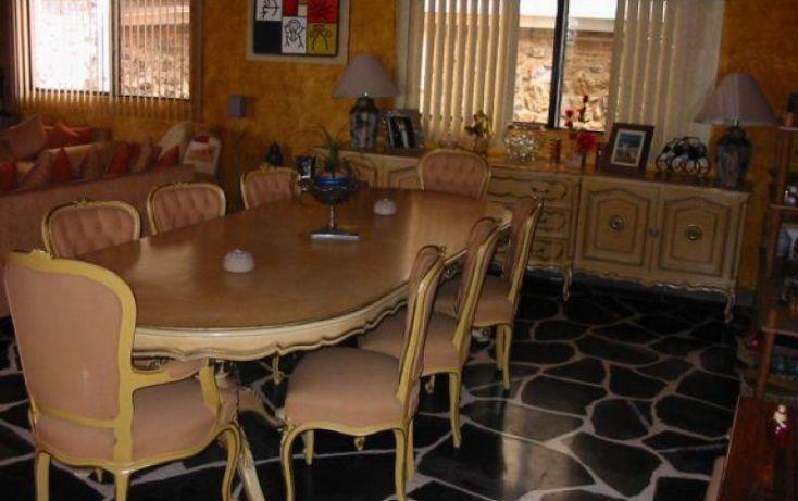 Foto de casa en venta en sn, vista hermosa, cuernavaca, morelos, 1907264 no 08