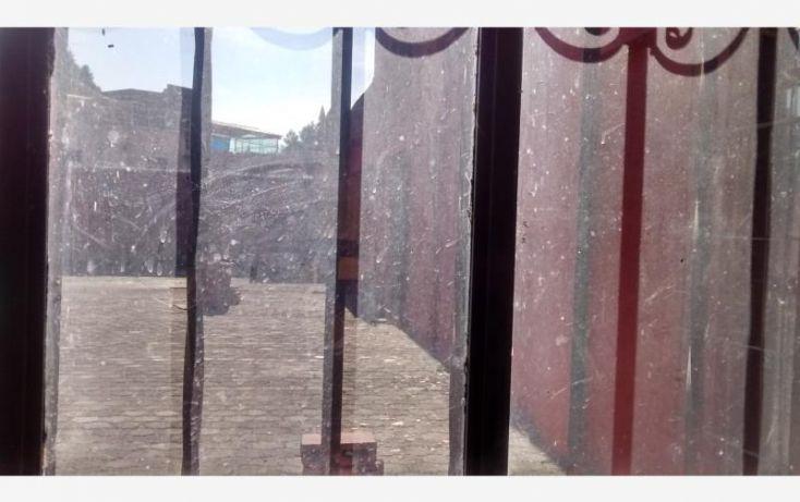 Foto de oficina en renta en sn, xonaca, puebla, puebla, 1433275 no 03