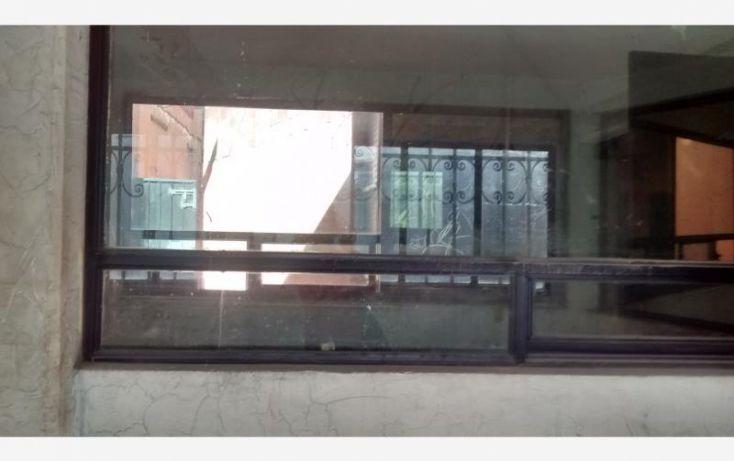 Foto de oficina en renta en sn, xonaca, puebla, puebla, 1433275 no 04
