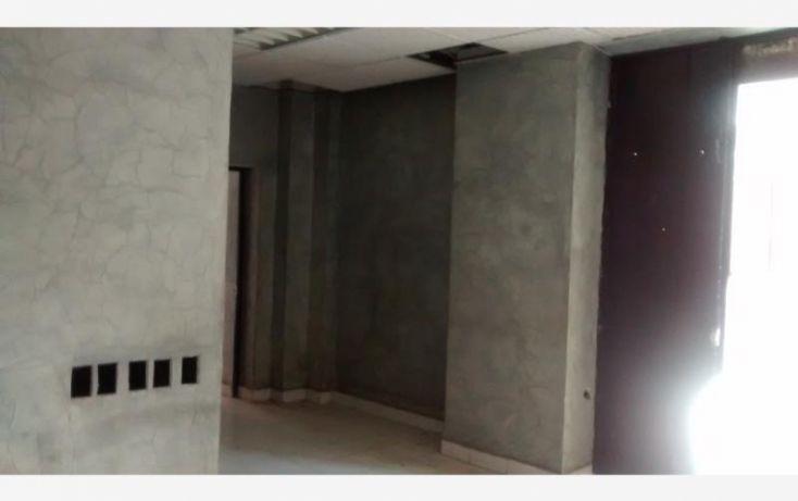 Foto de oficina en renta en sn, xonaca, puebla, puebla, 1433275 no 06