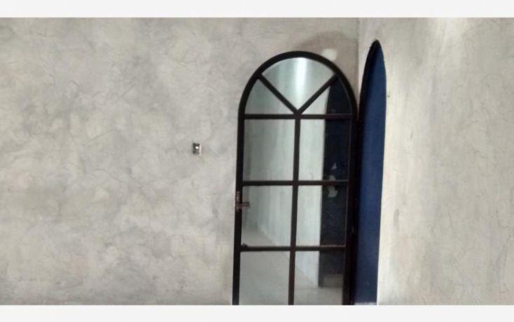 Foto de oficina en renta en sn, xonaca, puebla, puebla, 1433275 no 09
