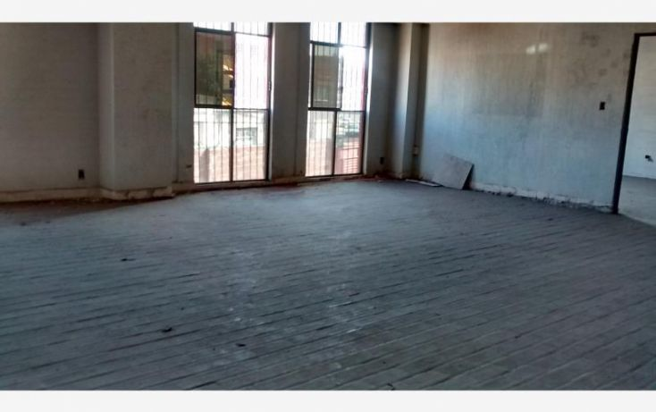 Foto de oficina en renta en sn, xonaca, puebla, puebla, 1433275 no 13