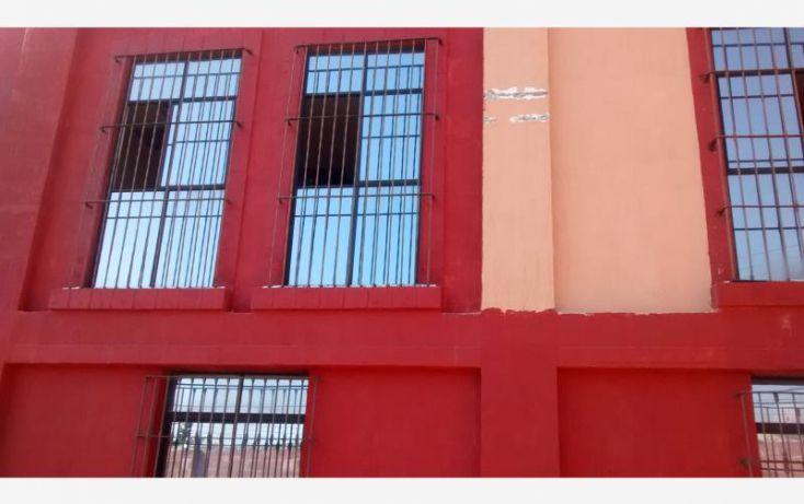 Foto de oficina en renta en sn, xonaca, puebla, puebla, 1433275 no 14