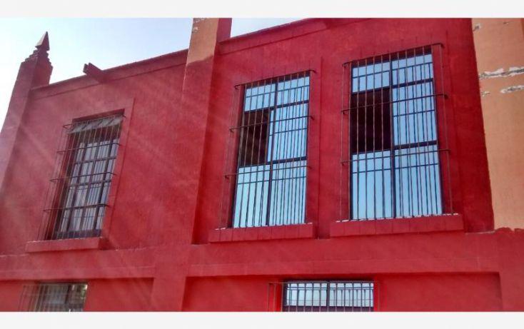 Foto de oficina en renta en sn, xonaca, puebla, puebla, 1433275 no 15