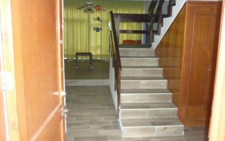 Foto de casa en renta en  s.n, zona dorada, mazatl?n, sinaloa, 1464667 No. 06
