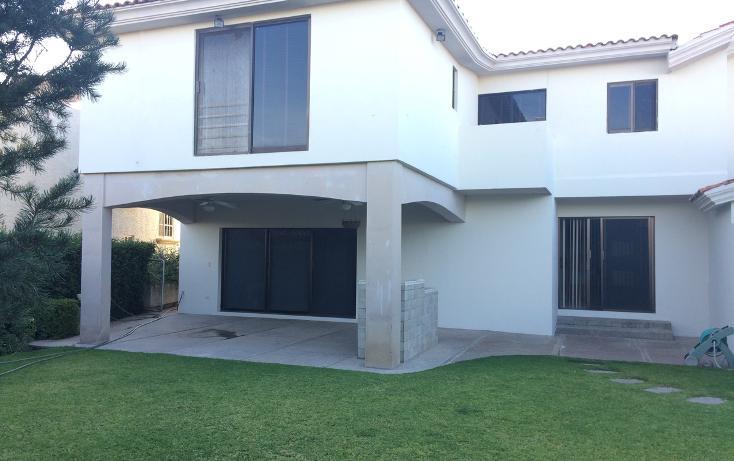 Casa en sncalle villas campestre en renta for Villas campestre durango