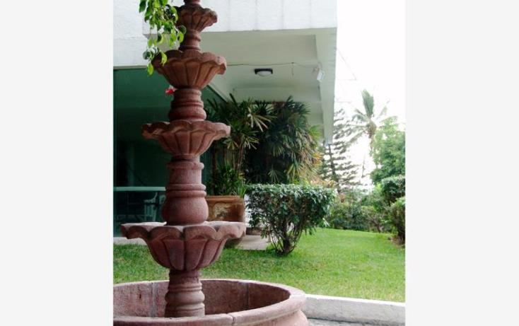 Foto de casa en renta en snta fe 01, club de golf santa fe, xochitepec, morelos, 2704226 No. 04