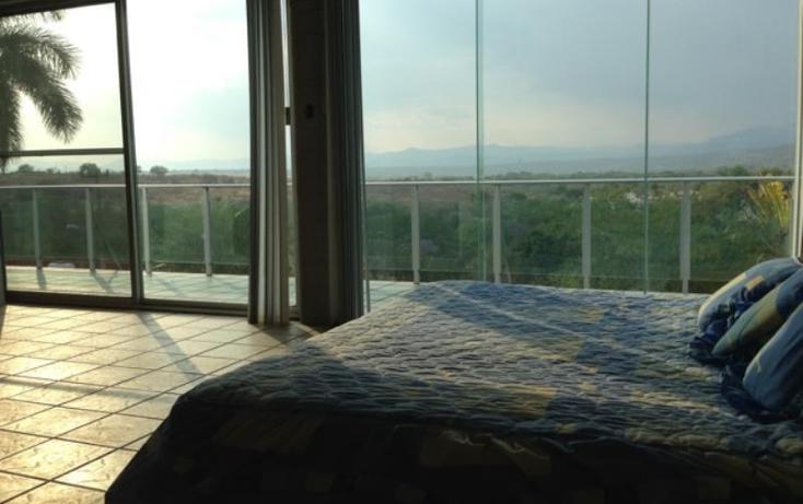 Foto de casa en renta en snta fe 01, club de golf santa fe, xochitepec, morelos, 2704226 No. 05