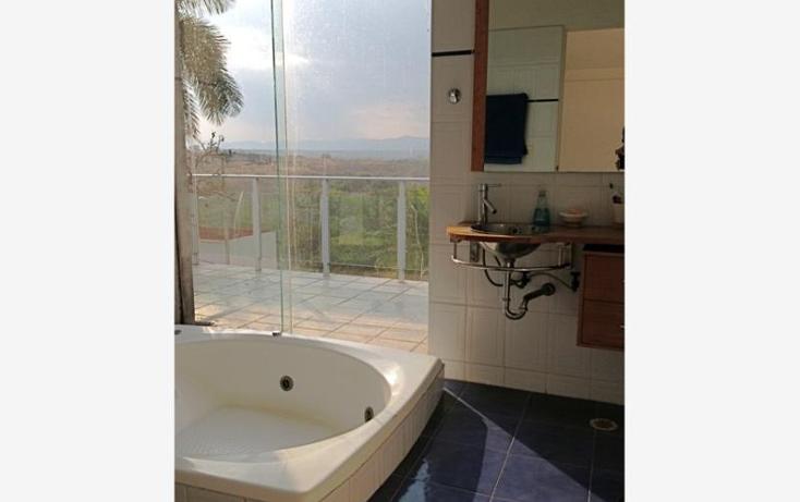 Foto de casa en renta en snta fe 01, club de golf santa fe, xochitepec, morelos, 2704226 No. 06