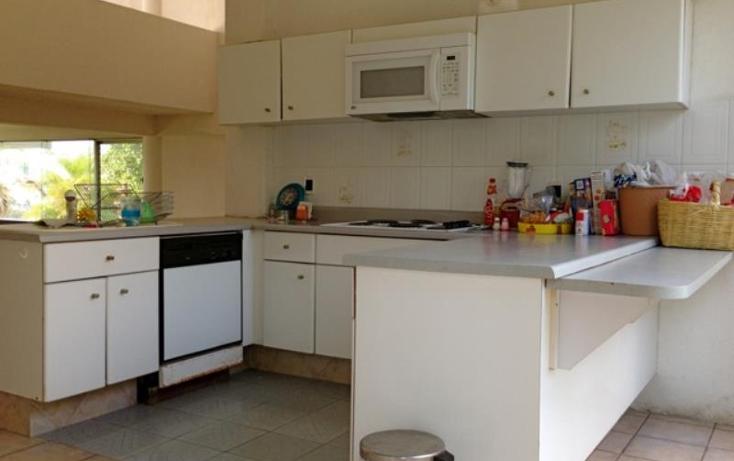 Foto de casa en renta en snta fe 01, club de golf santa fe, xochitepec, morelos, 2704226 No. 07