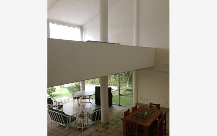 Foto de casa en renta en snta fe 01, club de golf santa fe, xochitepec, morelos, 2704226 No. 11