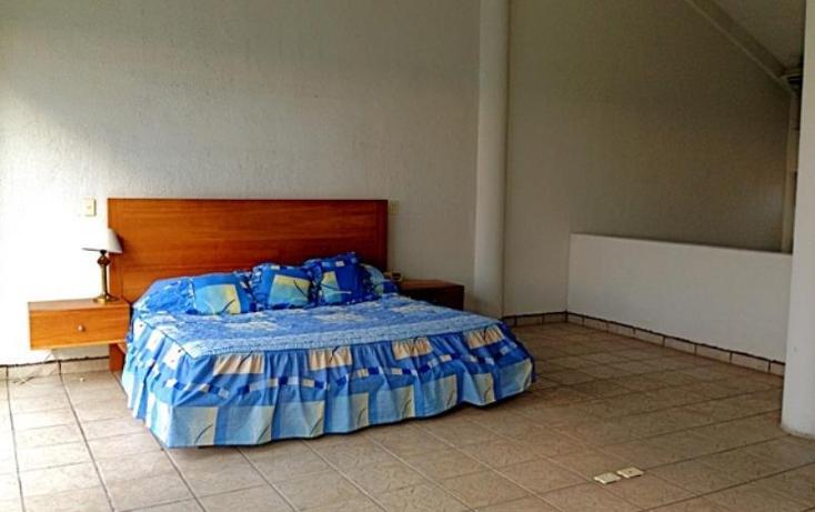 Foto de casa en renta en snta fe 01, club de golf santa fe, xochitepec, morelos, 2704226 No. 12