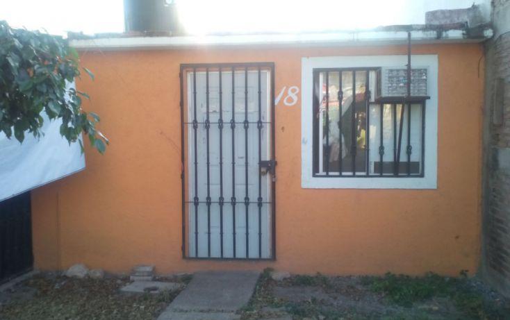 Foto de casa en venta en, snte, chilpancingo de los bravo, guerrero, 1662098 no 01