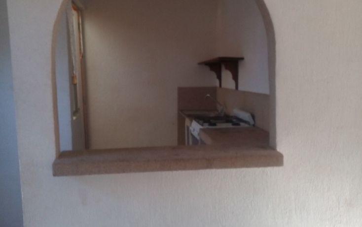 Foto de casa en venta en, snte, chilpancingo de los bravo, guerrero, 1662098 no 02